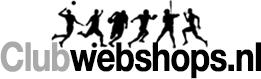 Clubwebshops